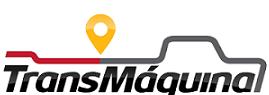 Transmaquina – Transporte de Equipos y Maquinaria en Venezuela